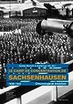 Le camp de concentration de Sachsenha...