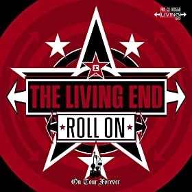 Roll On (U.S. DMD Single)