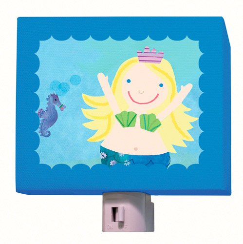 Nightlights For Kids Rooms