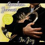 echange, troc Gordon James - In Joy