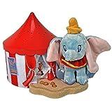Cloud b Dumbo Dreamy Stars Sleep Toy