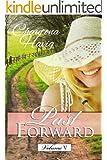 Past Forward Volume 5