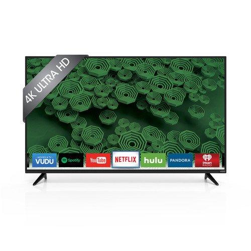 VIZIO-D55u-D1-55-Class-Ultra-HD-Full-Array-LED-Smart-TV-Black