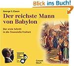 Der reichste Mann von Babylon: Der er...