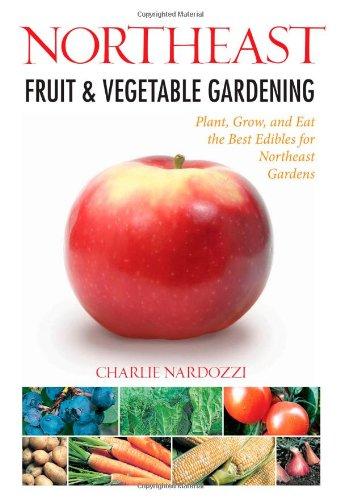 Fresh Fruit Vegetables front-1644