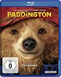 DVD & Blu-ray - Paddington [Blu-ray]