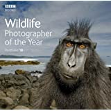 Wildlife Photographer of the Year Portfolio 18by Rosamund Kidman Cox