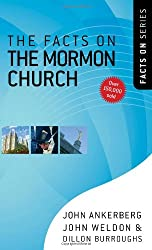 The Facts on the Mormon Church (The Facts On Series)