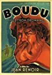 Boudu Saved from Drowning (Criterion...