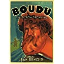 Boudu Saved from Drowning (The Criterion Collection)