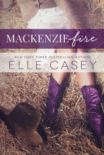mackenzie-fire-a-sequel-to-shine-not-burn