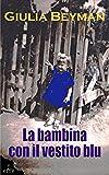 Giulia Beyman (Autore)(67)Download: EUR 1,49
