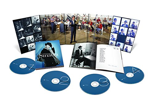 Frank Sinatra - Ultimate Sinatra - Zortam Music