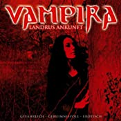 Landrus Ankunft (Vampira 4) |  div.