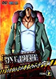 ONE PIECE ワンピース 16THシーズン パンクハザード編 piece.12 [DVD]