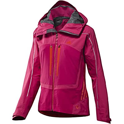 adidas Outdoor Terrex Skyclimb Jacket - Women's