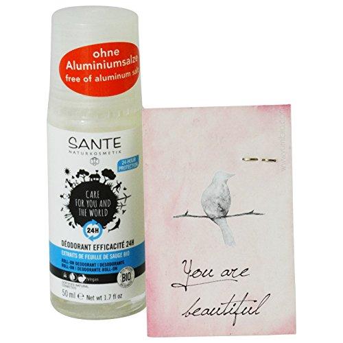 sante-deodorante-roll-on-24-h-alla-salvia-senza-sali-di-alluminio-biologico-vegan