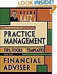 Deena Katz's Complete Guide to Practi...