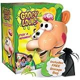Gooey Louie with Free Storage Bag