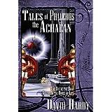 Tales of Phalerus the Achaean