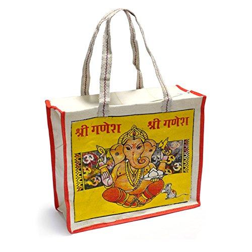 fantastik-bolsa-india-de-mercado-grande-ganesha