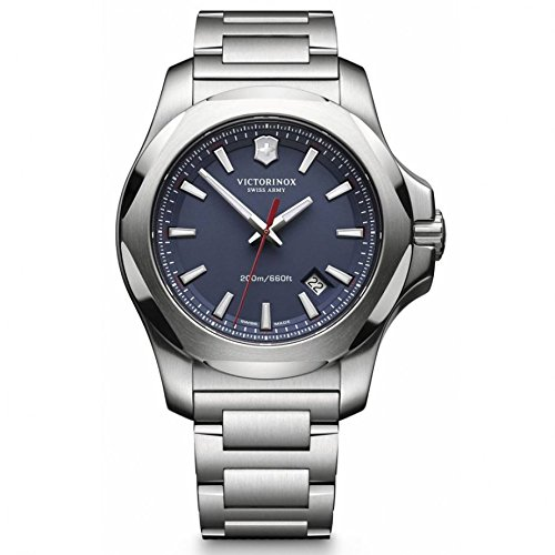 victorinox-swiss-army-herren-armbanduhr-inox-analog-quarz-edelstahl-2417241