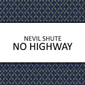 No Highway | [Nevil Shute]