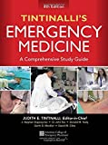 img - for Tintinalli's Emergency Medicine: A Comprehensive Study Guide, 8th edition book / textbook / text book