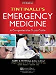 Tintinalli's Emergency Medicine: A Co...