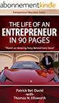 The Life of an Entrepreneur in 90 Pag...