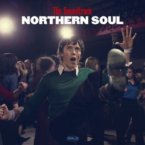 Northern Soul: the Film (3 CD)