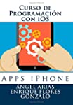 Curso de Programaci�n con iOS: Apps i...