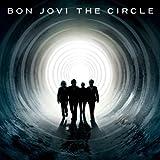 Circle [W/Dvd]
