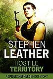 Hostile Territory (Dan Shepherd series)