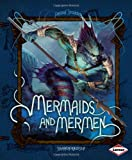 img - for Mermaids and Mermen (Fantasy Chronicles) book / textbook / text book