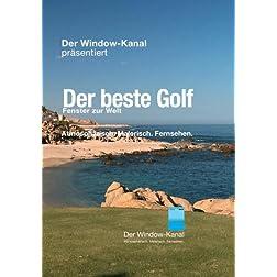 der beste Golf