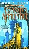 Assassin's Apprentice (The Farseer)