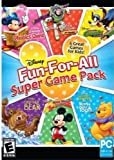Disney Mega Bundle - PC