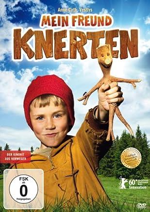 Mein Freund Knerten