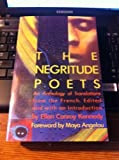 img - for The Negritude Poets: An Anthology of Translations from the French (Classic Reprint Series) book / textbook / text book