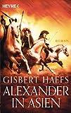 Alexander in Asien (3453471229) by Gisbert Haefs