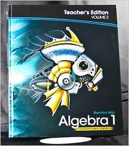 biology textbook prentice hall online essay