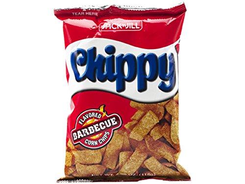 jack-jill-chippy-bbq-maiscracker-110g-25er-pack-25-x-110-g
