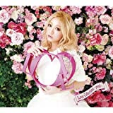 Love Collection ~pink~(�������������)(DVD��)