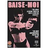 Baise Moi [Import anglais]par Raffa�la Anderson