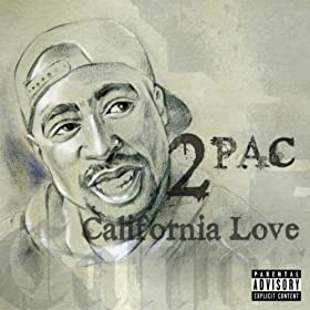 Download tupac i cha mp3 at ain