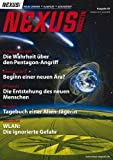 img - for Nexus Magazin: Ausgabe 50, Dezember-Januar 2014 (German Edition) book / textbook / text book