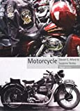 img - for Motorcycle (Reaktion Books - Objekt) book / textbook / text book