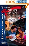 Chase's Promise (Silhouette Special Edition)