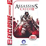 Assassin's Creed IIdi Ubisoft
